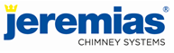 Jeremias Chimney Systems Logo